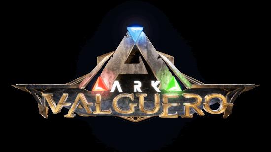 Valguero